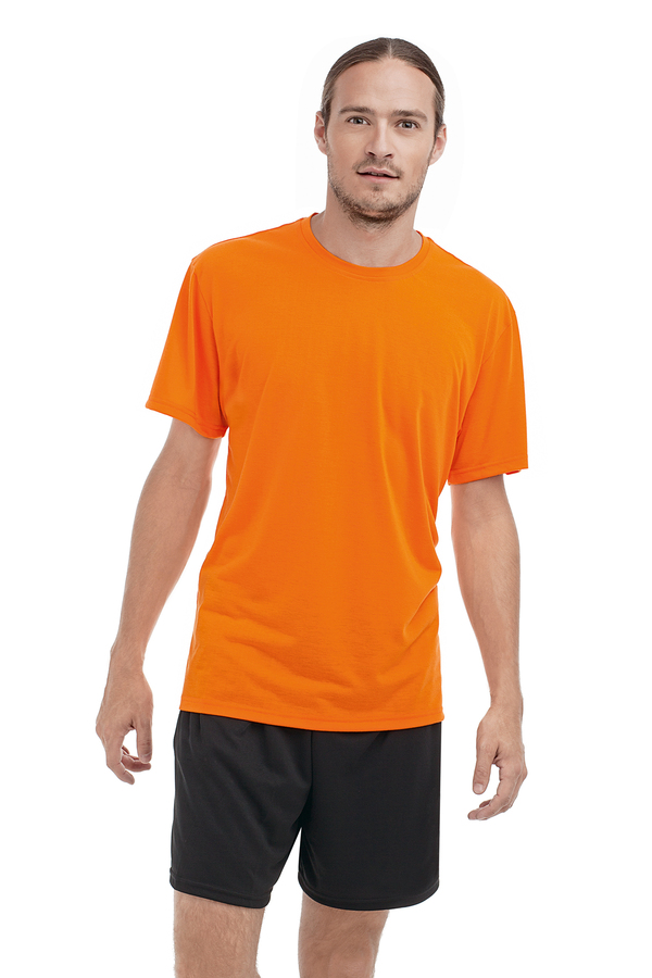 Active Cotton Touch men