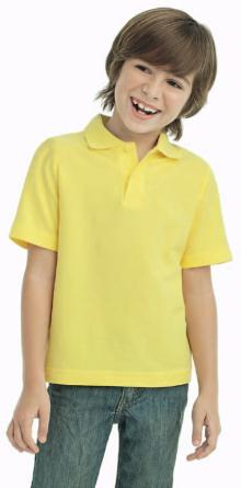 Polo Junior